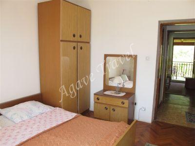 Apartment type B 112