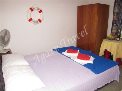 Room Poljana 4