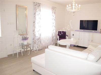 Apartment Deluxe 3