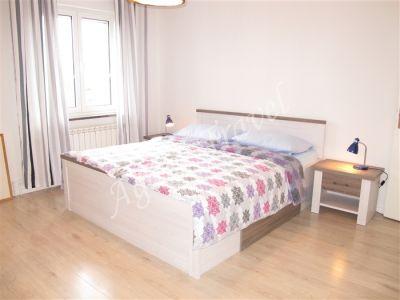 Apartment type B 18