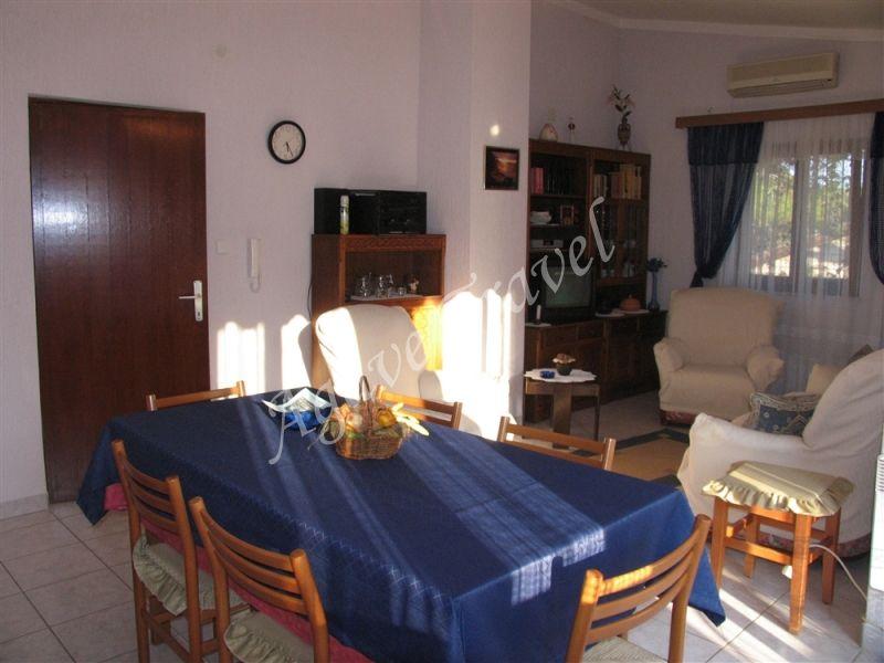 Apartment type B 47