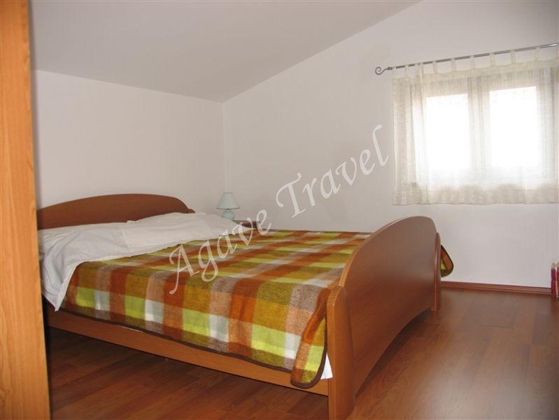 Apartment type C 02