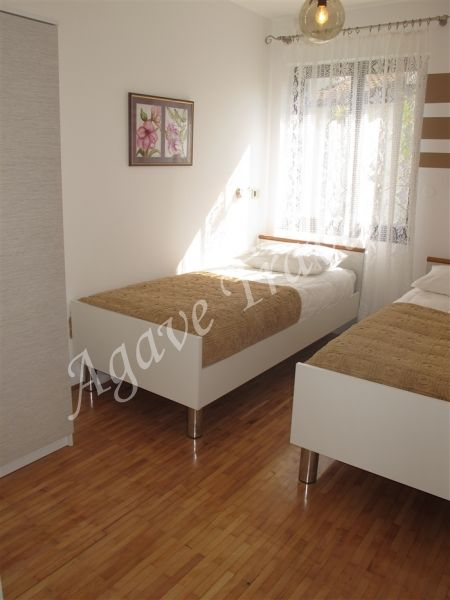 Apartment type B 68