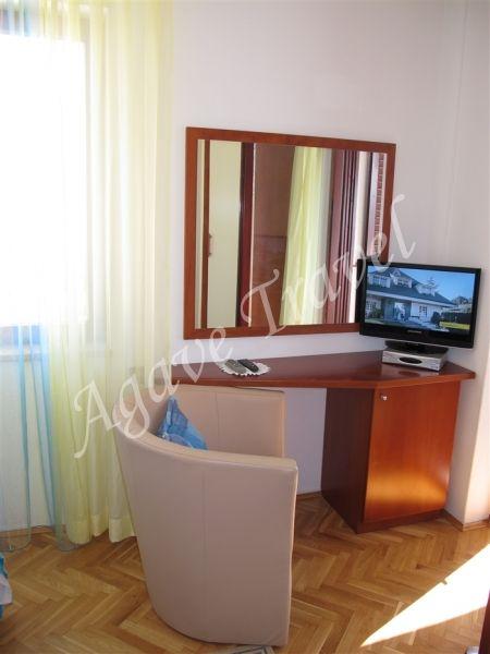 Apartment type B 04