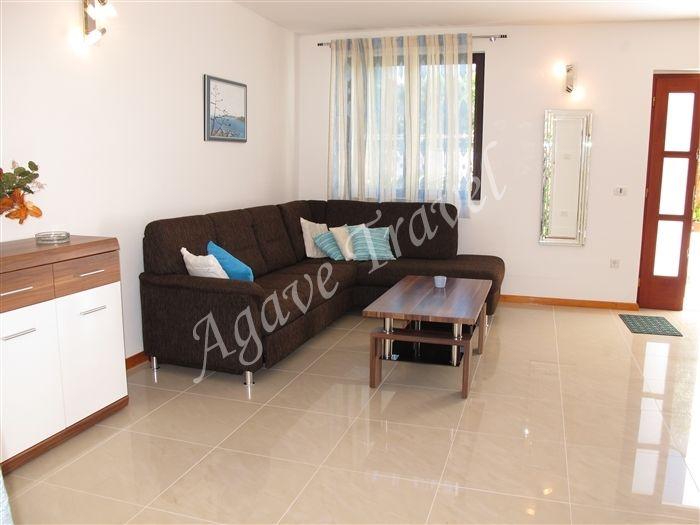 Apartment type B 05