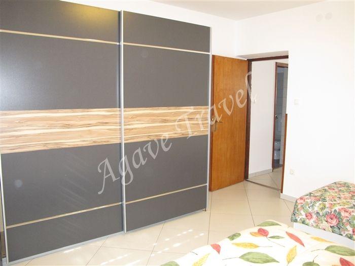 Apartment type B 41
