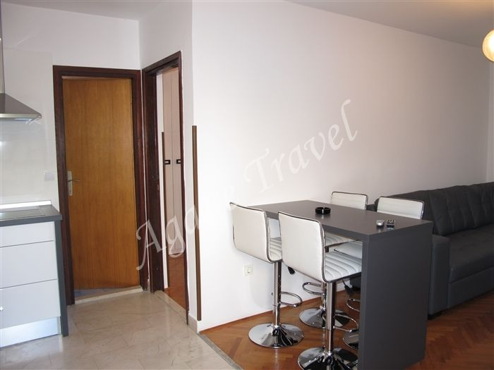 Apartment type A 44