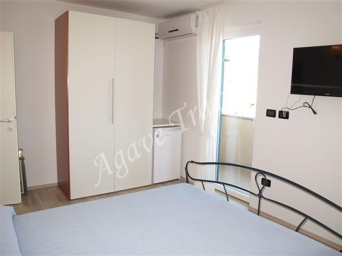 Room Deluxe 02 (GIA )