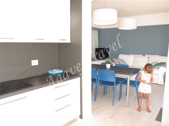 Apartment Deluxe 6