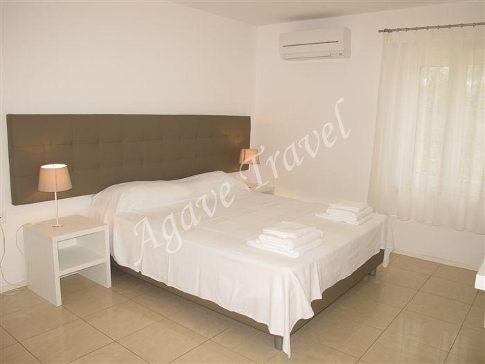 Apartment Deluxe 5
