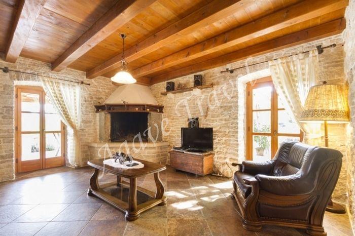 Casa Slivari