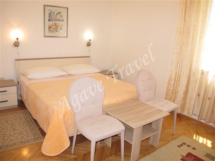 Apartment type B 02
