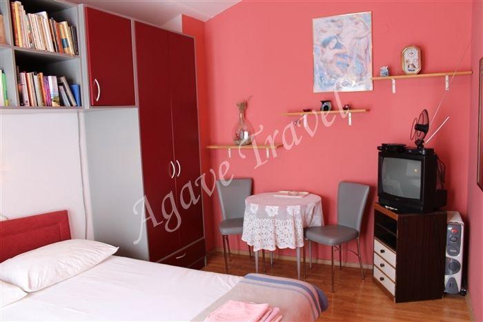 Apartment type C 08