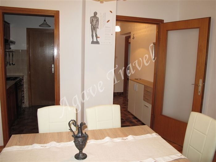 Apartment type B 49