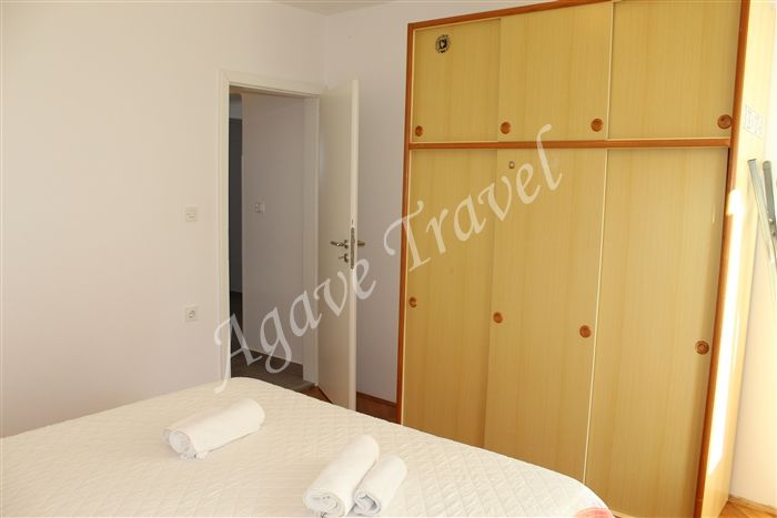 Apartment type C 13