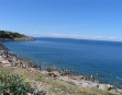beach Kadin